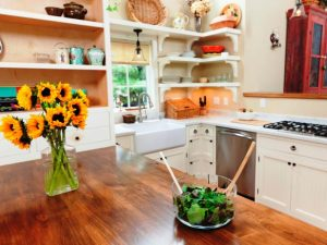 istock-13960432_butcher-block-kitchen-countertop_s4x3-jpg-rend-hgtvcom-616-462-jpeg